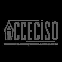 Acreditadora_Derecho_ACCECISO